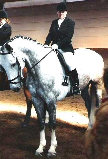 prince harry riding instructor. Largest horseback riding